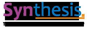 Synthesis logo